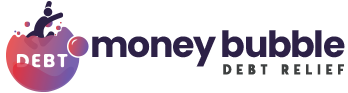 Money Bubble logo